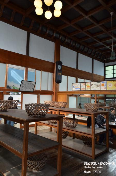 20110504_tokyotatemonoen25.jpg