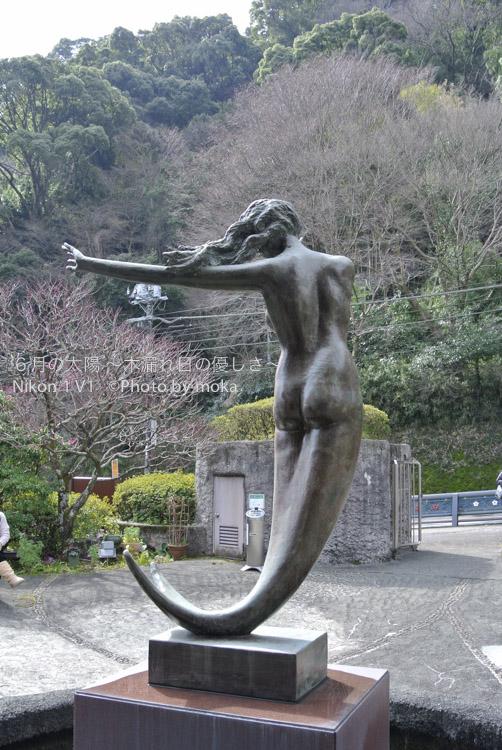 20130222-23_izu043.jpg
