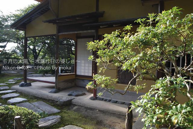 20081009_kanazawa03.jpg