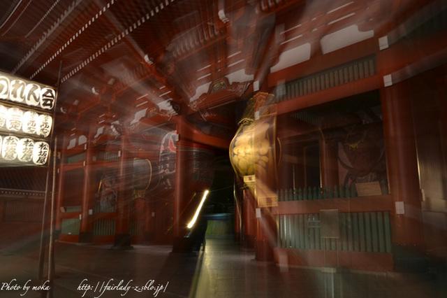 20101027_sensouji21.jpg