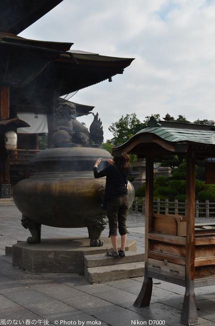 20110829-31_togakushi-adumino015.jpg