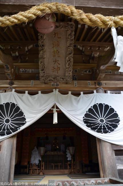 20110829-31_togakushi-adumino080.jpg