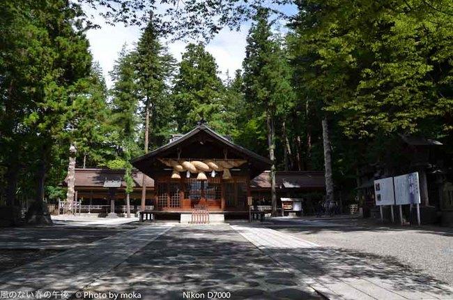 20110829-31_togakushi-adumino170.jpg