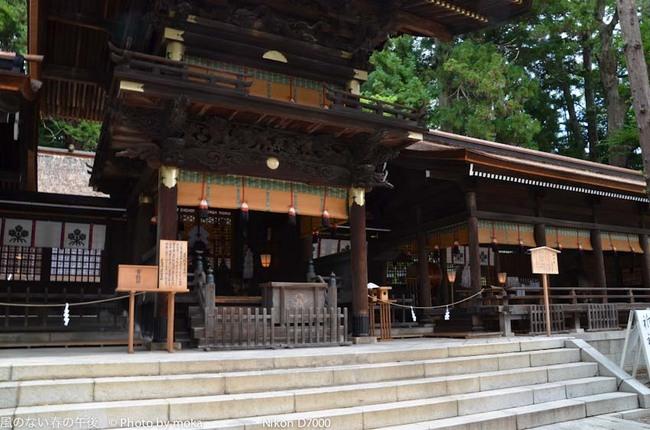 20110829-31_togakushi-adumino184.jpg