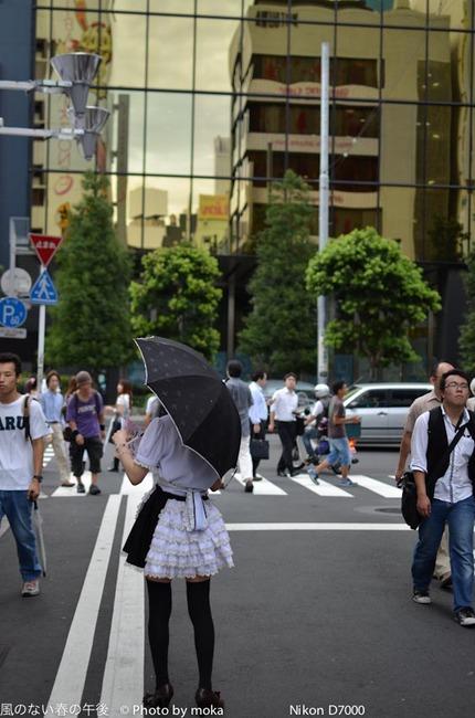20110901_akihabara05.jpg