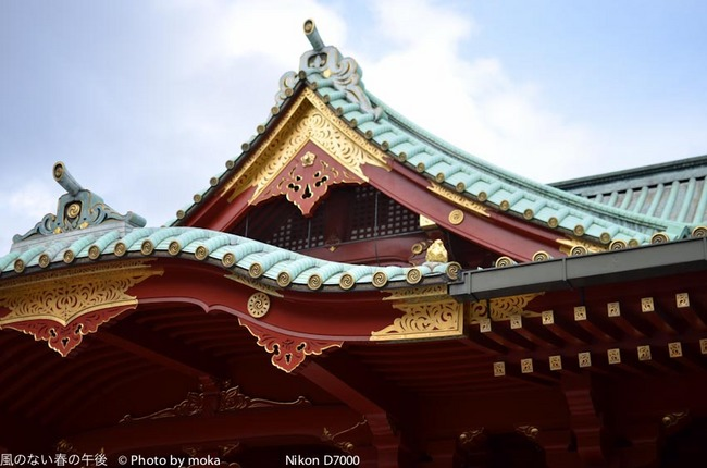 20110902_akihabara-kanda09.jpg