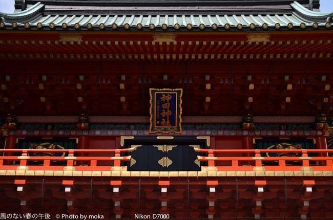 20110902_akihabara-kanda14.jpg