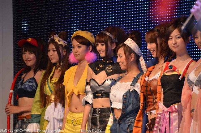20110917_gameshow052.jpg