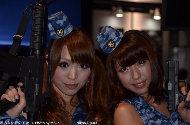 20110917_gameshow077.jpg