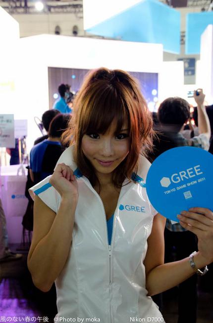 20110917_gameshow129.jpg