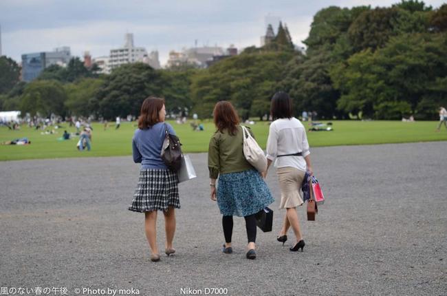 20111001_shinjukugyoen37.jpg
