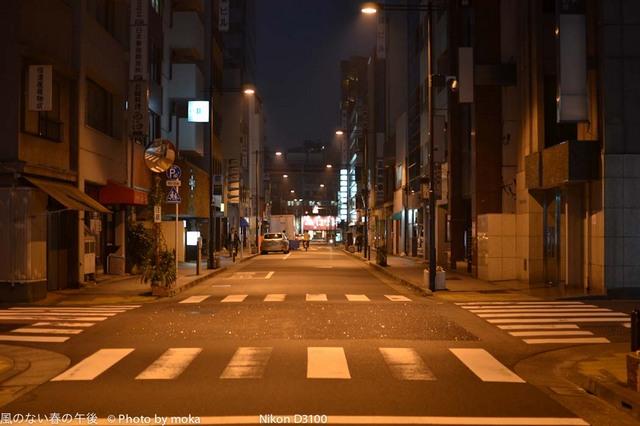 20111103_akihabara01-2.jpg
