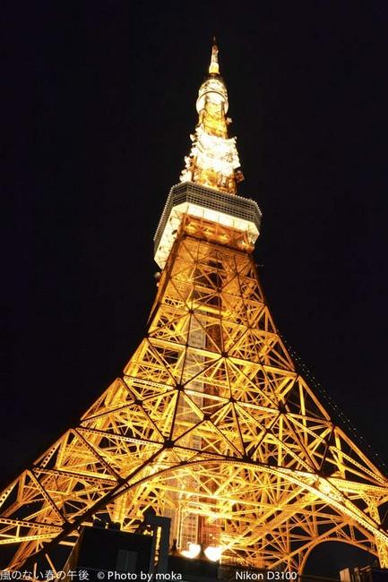 20111122_tokyotower03.jpg