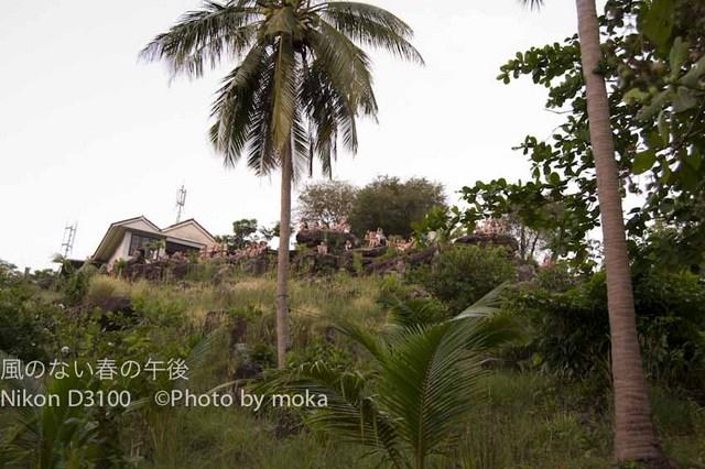 20120317-24_puket-pipi192.jpg