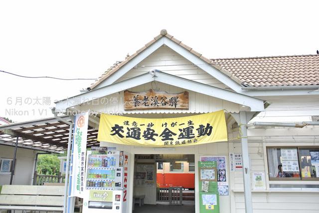 20120723_youroukeikoku78.jpg