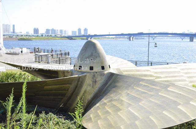 20120827_toyosu34.jpg