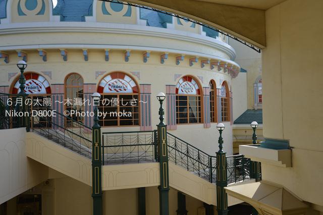 20120830_urayasu11.jpg