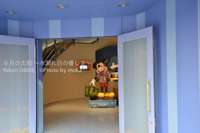 20120830_urayasu32.jpg