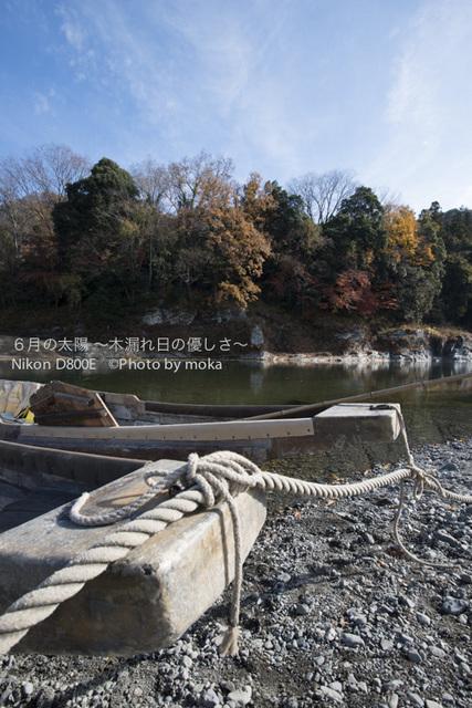20121202_nagatoro01.jpg