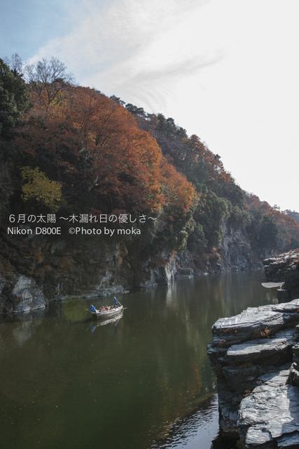 20121202_nagatoro09.jpg