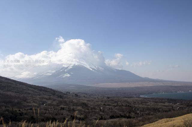20130102_Mt.Fuji51.jpg