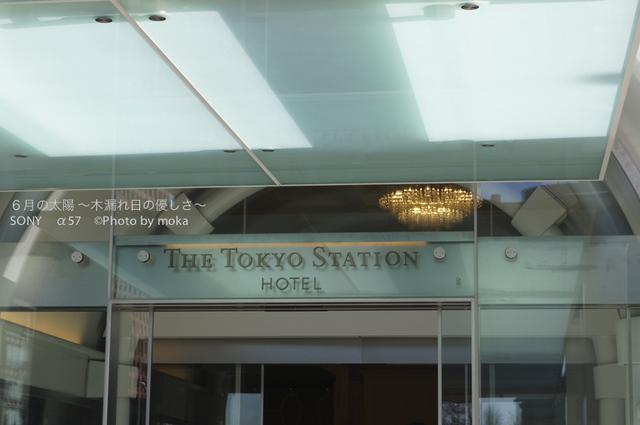 20130128_tokyo-station19.jpg