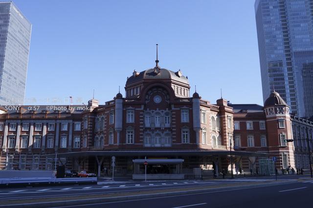 20130128_tokyo-station30.jpg
