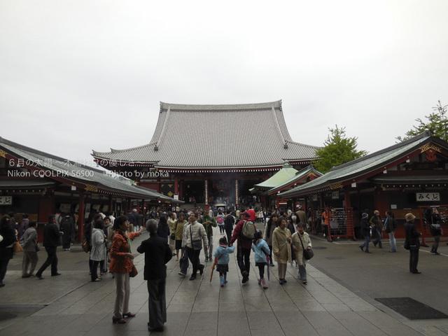 20130421_asakusa08.jpg