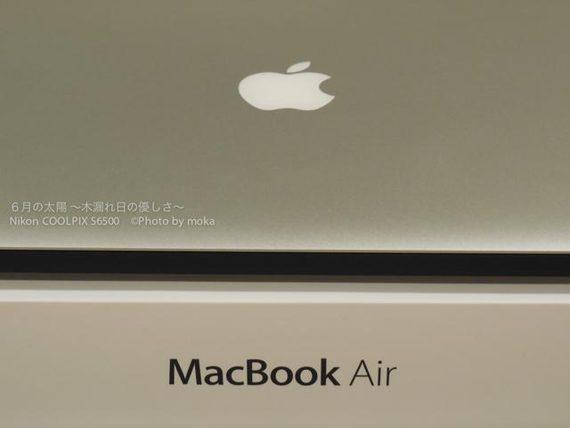 20130629_MacBookAir05.jpg