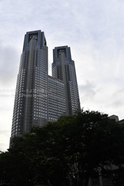 20160526_shinjuku16.jpg