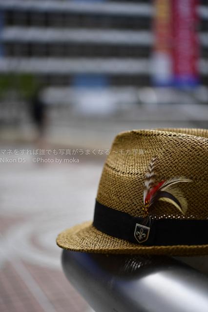20170708_shinjuku048.jpg