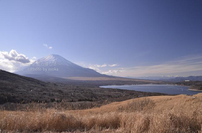 20111227_Mt.fuji084.jpg